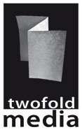 2fold_logo_7_web_icon