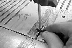 step-5a_mono_a